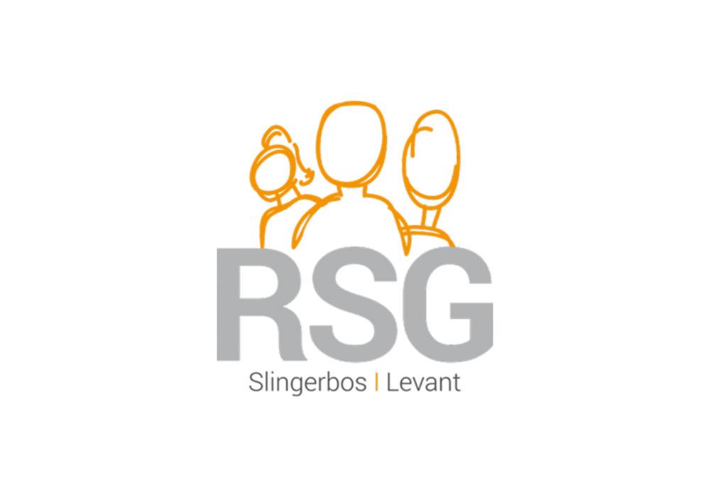 RSG Slingerbos kiest voor NIVo