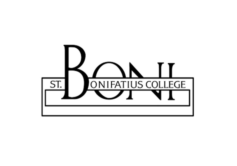 Boni-logo