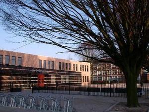 Bonifatiuscollege kiest voor NIVO