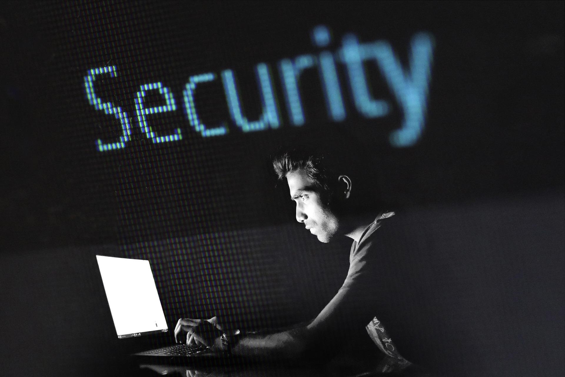 bescherming tegen phishing